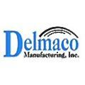 Delmaco logo