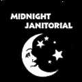 Midnight Janitorial