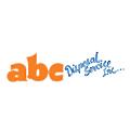 ABC Disposal logo