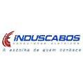 Induscabos Condutores Elétricos logo