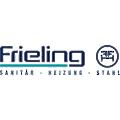 Fritz Frieling logo
