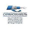 Saranskkabel logo