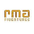 RMA Fiventures logo