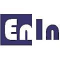 Ingprom logo