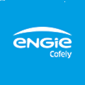 ENGIE Cofely logo