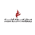 Madar Building Materials logo