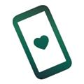 Everphone logo