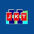 JK Technologies logo