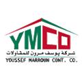 YMCO logo