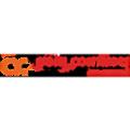Agni Controls logo