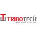 Tribotech logo