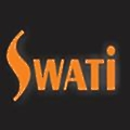 Swati Safe Secure Equipments logo