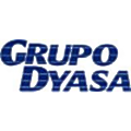 Grupo Dyasa