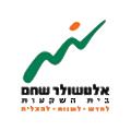 Altshuler Shaham logo