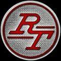 Rountree logo