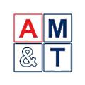 AM&T logo
