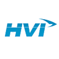 Huntington Valley Industries logo