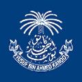 YBA Kanoo logo