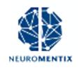 NeuroMentix logo