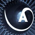 Advanced Air Tool logo