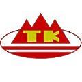 Shandong Taikai High Voltage Switchgear logo