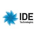 IDE Technologies logo