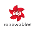 EDP Renewables North America logo
