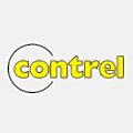 Contrel logo