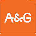 A&G Electrical Constructions logo