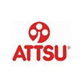 ATTSU logo