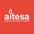 AITESA logo