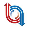Bigas Alsina logo