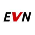 EVN Trading South East Europe