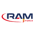 RAM Power