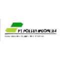 Poeser Indonesia logo