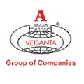 Vedanta Group
