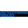 GNS Teknik logo
