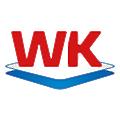 WK Asia-Pacific Environmental logo