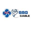 SSG Cable logo