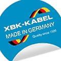 XBK-KABEL Xaver Bechtold logo