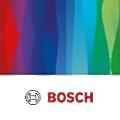 Bosch Thermotechnology logo