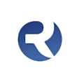Radius Aerospace UK logo