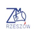 Zaklad Metalurgiczny WSK Rzeszow logo
