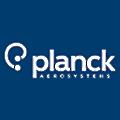 Planck Aerosystems logo