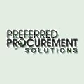 Preferred Procurement Solutions logo