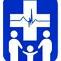 Gulf Coast Immediate Care