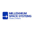 Millennium Space Systems