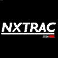NXTRAC