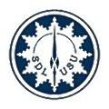 Space Dynamics Laboratory logo