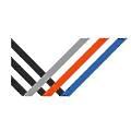Duqm Refinery logo